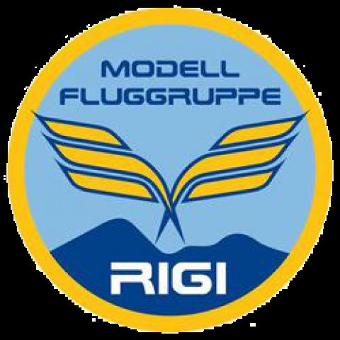 Photovoltaische Inselanlagen für Webcam MG-Rigi